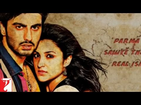 The Real Ishaqzaades - Video 2 - Ishaqzaade