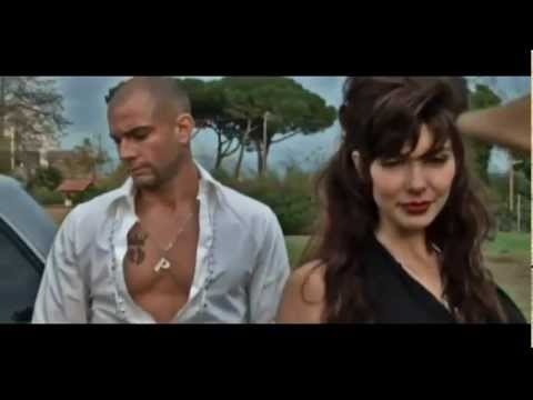 LUPIN III The fan-movie (English Teaser) [www.keepvid.com].avi