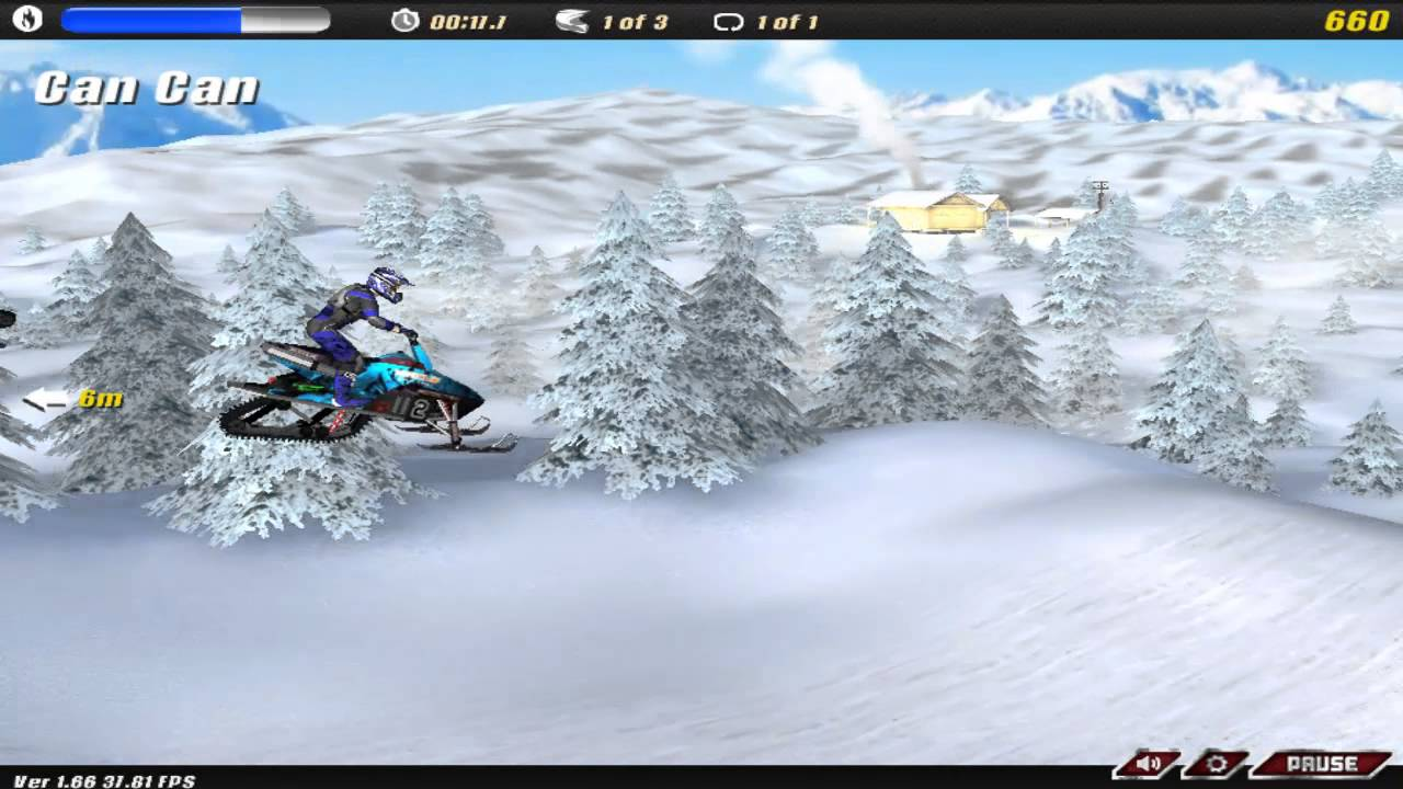 Motocross nitro new cup winter cup youtube