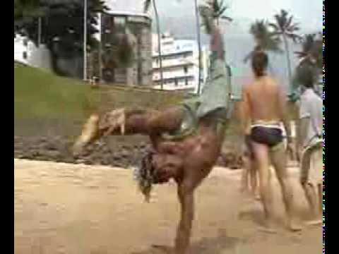 brasile video films streaming free