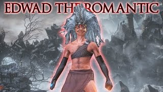 Dark Souls 3: Edwad Emberpants the Romantic - Part 28