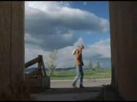 Remember When-brokeback Mountain video
