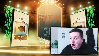 you wont believe these flashback player sbc packs...