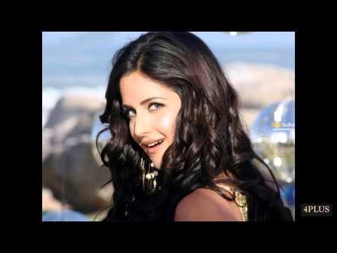 Sabko Maloom Hai- HD Latest..Gazal By Pankaj Udhas..
