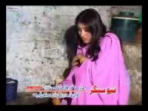 Amin Ulfat   Wagma Tapp video