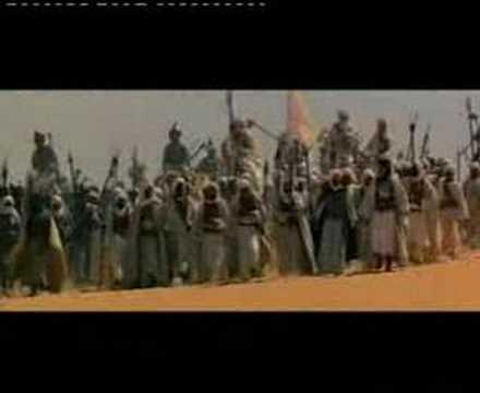 ilahi islami müzik ezgi nat nat izol mazre klip clip