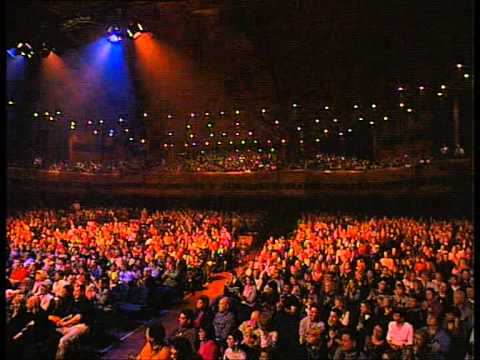 Oslo Gospel Choir  This Is The Day Part 1 video