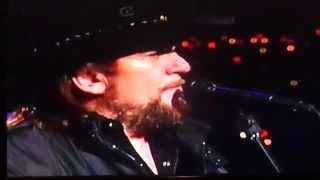 download lagu Waylon Jennings. Good Ol' Boys. Live. gratis