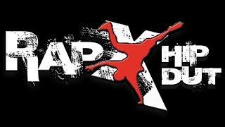 download lagu Rapx - Konco Tahu   Lyrch gratis