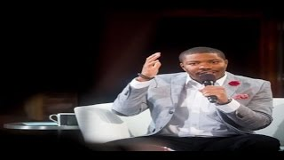 Prophet Brian Carn Paying Attention 2 The Word Of God/U.S. Elections/Ministers Dying 10-21-15