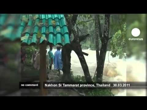 Thailand News Videos – Bangkok Times Online.flv