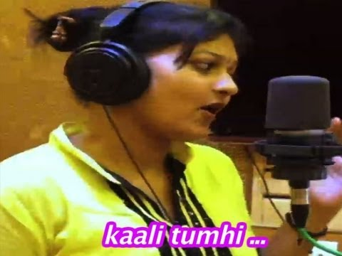 Awesome Bengali Songs 2013 Super Hits Violin Melodious Indian Video Music Slow Popular Youtube Album video