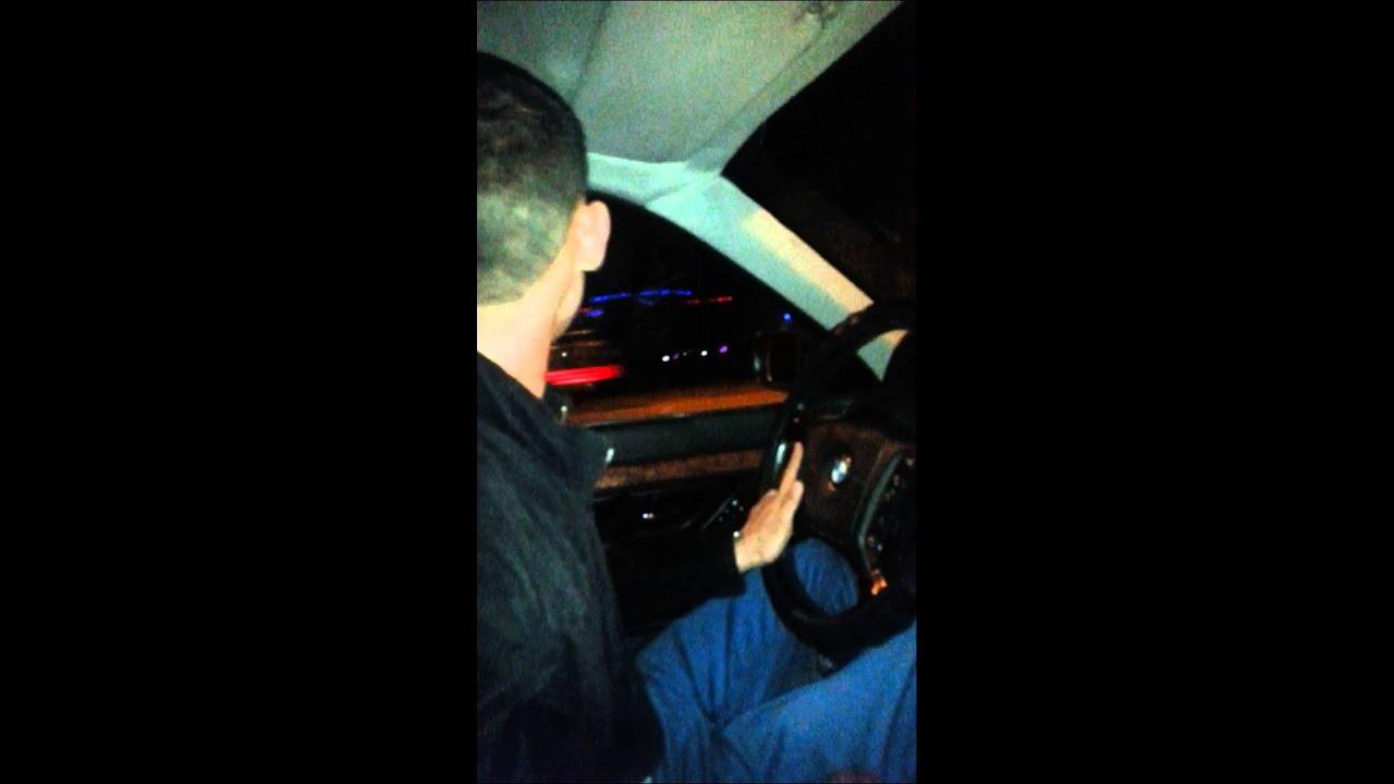 Фото парня в машине без лица на аву