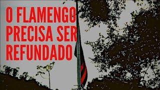 Após a morte dos 10 meninos, Flamengo deveria recomeçar do zero, ser refundado