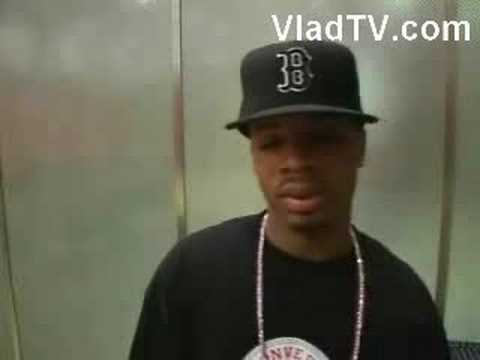 Plies 7/7 - Jewelery is a Bad Investment Video