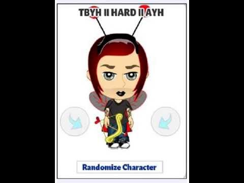 The best hackers in Yoville! (AyH)