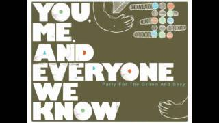 Watch You Me  Everyone We Know Because I Spit Hot Fire video