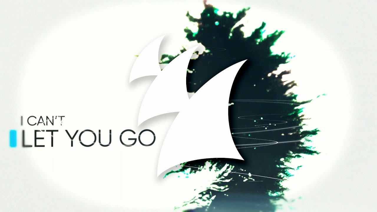 Calmani & Grey x Neptunica - Can't Let You Go (Official Lyric Video)