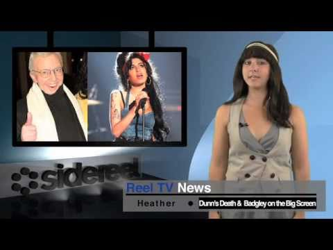 Jackass Star Ryan Dunn's Death Celebrity Reactions & Amy Winehouse Cancels Dates after Serbia Tour