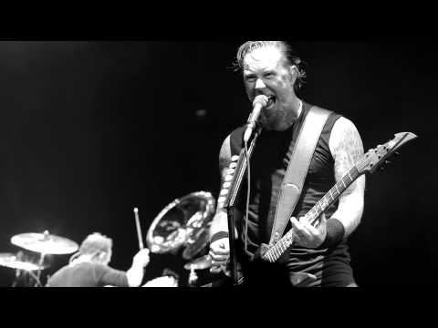 Metallica nothing else matters flac скачать