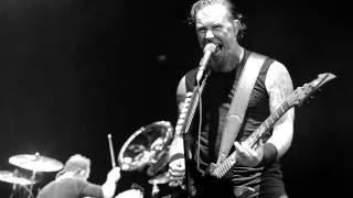 [HQ-FLAC] Metallica - Nothing Else Matters