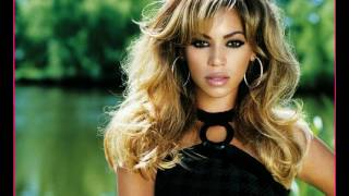 Watch Beyonce Beautiful Liar video