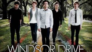 Watch Windsor Drive Shine video
