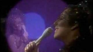 Sonny & Cher - Dark Lady