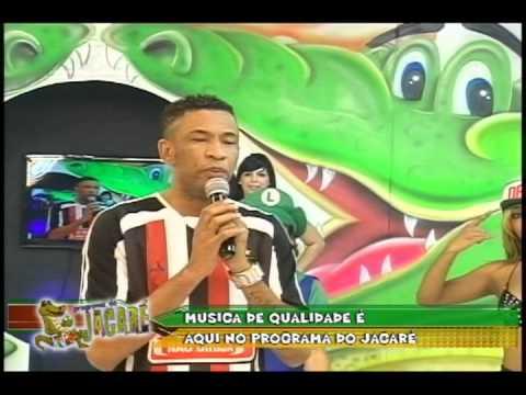 MC PONEIS NO PGM DO JACARE