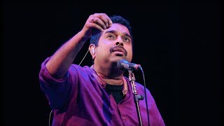 Berklee Indian Ensemble Ft Shankar Mahadevan 5 Peace Band Live At Berklee