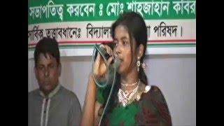 Bazare Jachay Kore Dekhi Ni To Dam  Bangla Movie Song Bazare Jachai Kore