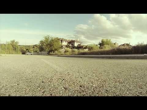Flow Like a Bird (Teaser)