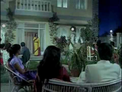 Dushman na kare dost ne woh (Movie Aakhir Kyon).flv