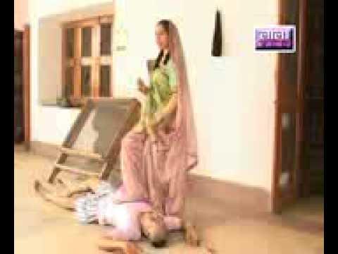 Aarti  Patni Ki.3gp video