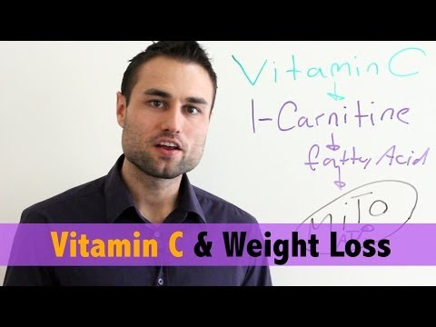 Vitamin B12 Injections For Weight Loss