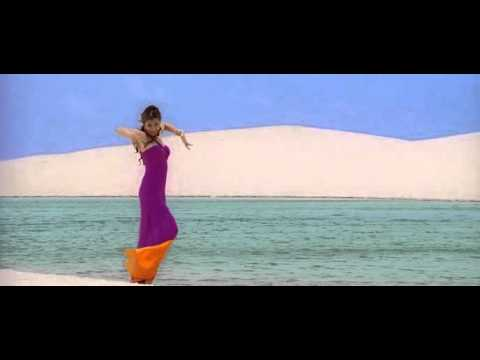 Robo-neelo Valapu-hd Video Song.avi video
