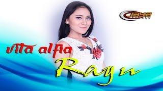 download lagu Vita Alvia - House Dj Madura * Ragu * gratis