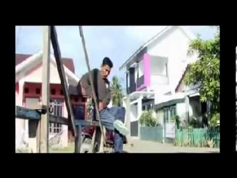 Jeu'e Full Film Komedi Aceh video