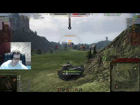 СРОЧНО ВЫПОЛНЯЮ ЛБЗ НА ОБЪЕКТ 260 + pubg, РОЗЫГРЫШ ГОЛДЫ World of Tanks