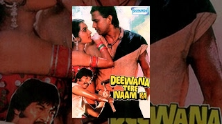 Deewana Tere Naam Ka Hindi Movie