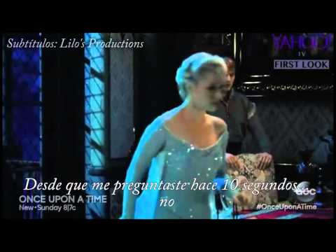 Once Upon a Time 4x03 Sneak Peek #1 #2 -