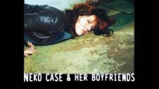 Vídeo 47 de Neko Case