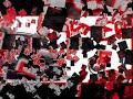 Un Poco Loca Remix de DJ Warner