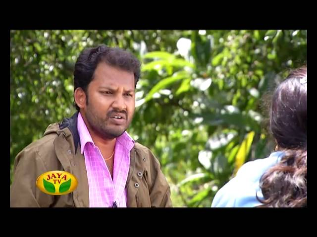 Kairasi Kudumbam - Episode 71 On Wednesday,29/07/2015