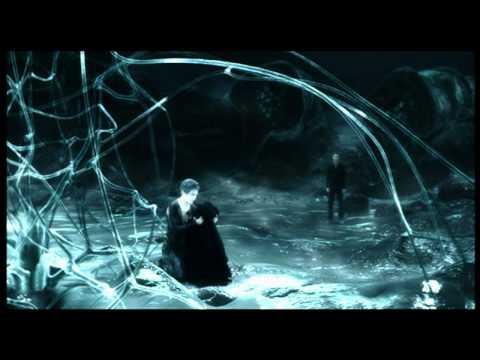 Covenant - Ritual Noise (