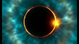 10 Strange Facts About the August 21st Solar Eclipse That Will Blow Your Mind (Video)
