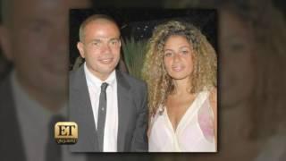 ET بالعربي - هل تُفكك الشائعات عائلة عمرو دياب ؟