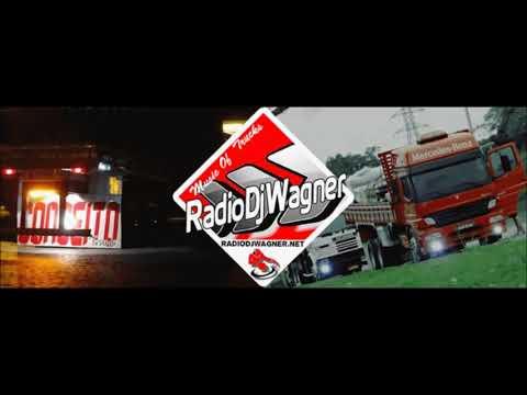 Abalando o Psicológico dos Fracos !!!  radiodjwagner.net
