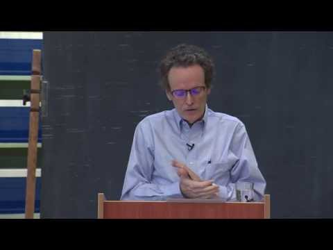 Pogge global justice
