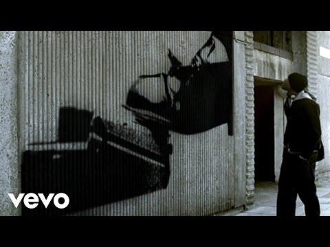 Groove Armada - Purple Haze